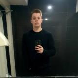 Lukasz, 21  , Gniezno