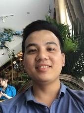 Hero, 24, Vietnam, Hanoi
