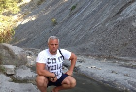 serg, 44 - Just Me