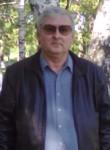 Leonid, 58  , Kursk