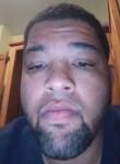 Mitchell Mcleod, 29, Fayetteville (State of North Carolina)