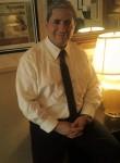 johnbernard, 56  , Canada de Gomez