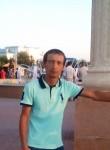 Bekkayyr, 31  , Balyqshy