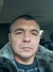 Sasha, 39  , Kiev