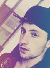 Timur, 23, Russia, Makhachkala