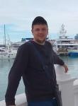 Nikolay, 36  , Rybnoye