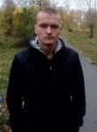 Sergey, 21  , Glotovka