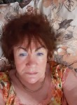N ina, 51  , Nikolayevsk-on-Amure