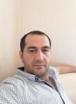 Ilkham, 41  , Kropotkin