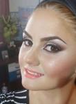melissa, 34  , Cairo