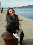 Laura , 40  , Laon
