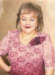 Yana, 45  , Lytkarino