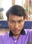 เอ็กซ์, 36  , Bangkok