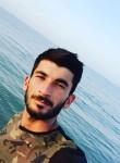 Fakir bilo, 25, Baku