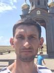 Igor, 36  , Azovskaya