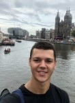 Igor, 24  , Wroclaw