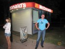 Kostya, 43 - Just Me Бюджетный Mac