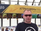 Kostya, 43 - Just Me Photography 17