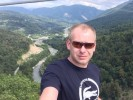 Kostya, 43 - Just Me Photography 16