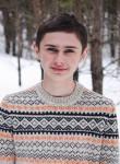 Pasha, 21  , Vovchansk