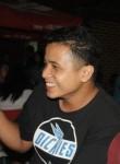 Charles , 30  , Cebu City