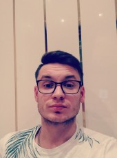 No name, 27, Russia, Moscow