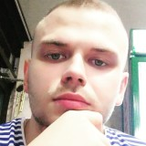 Andrey, 23  , Pervomaysk