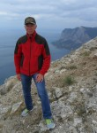 Pavel, 64, Severodvinsk