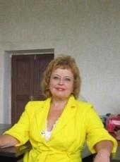 margarita, 63, Russia, Nizhniy Novgorod