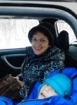 Galina, 62  , Apatity