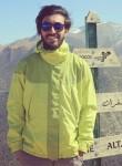 ssam, 22  , Nador