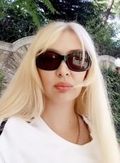 Viktoriya, 35, Russia, Yalta