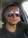 Kolya, 35  , Khorlovo