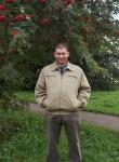 Aleksandr, 38, Maykop