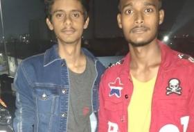 Gulshan, 18 - Miscellaneous