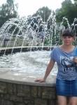 marina, 36  , Kulebaki