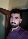 Osman, 25  , Giresun