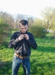 Pavel, 31  , Svetlyy (Kaliningrad)