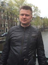 Юрий, 46, Ukraine, Kiev