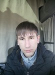 Danil, 26  , Alatyr