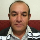Antonio, 49  , Villanueva de la Serena