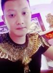 Azh2, 31  , Bac Ninh