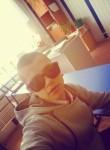 Aleks, 20  , Orsk
