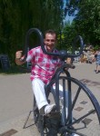 adam, 42  , Volokolamsk