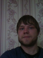 Aleksey, 30, Russia, Arkhangelsk