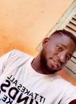Juventus Clexy, 29  , Lome