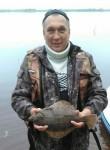 Паша, 43 года, Архангельск