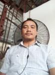 คอน, 30  , Vientiane