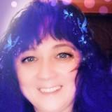 Nadia, 49  , Bytom