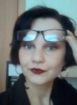 Evgeniya, 30  , Pljussa